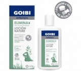 Goibi Antipiojos Loción Natural 200ml