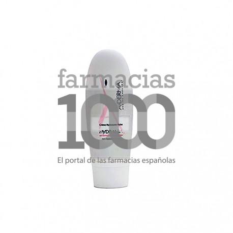 A-Derma Hydralba crema hidratante rica UV 40ml