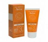 Avene Solar SPF30 Cleanance 50ml